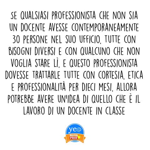 lavoro-del-docente