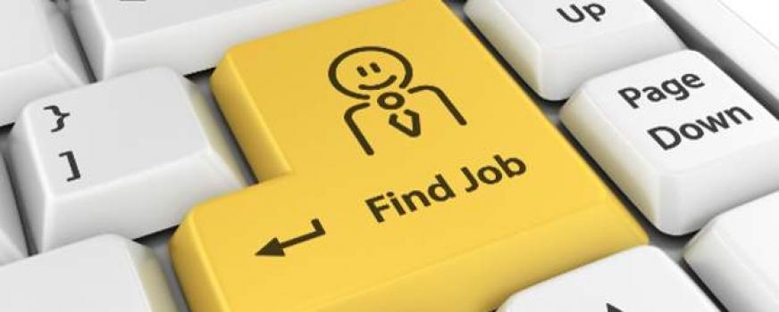 Approcciarsi al mondo del lavoro: la candidatura via mail